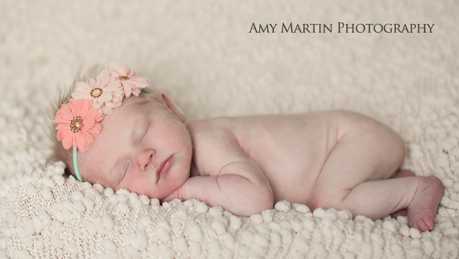 Newborn photographer baton rouge baton rouge louisiana newborn photography