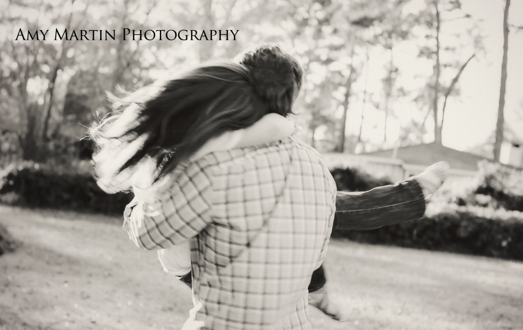 Engagement_photgraphy_louisiana