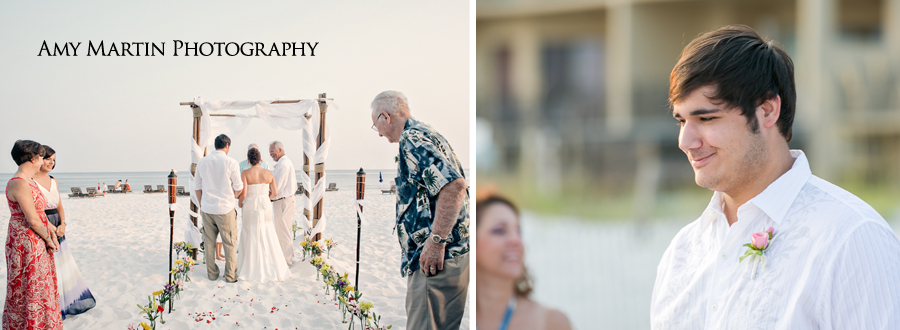 07 Southern destination wedding photographer