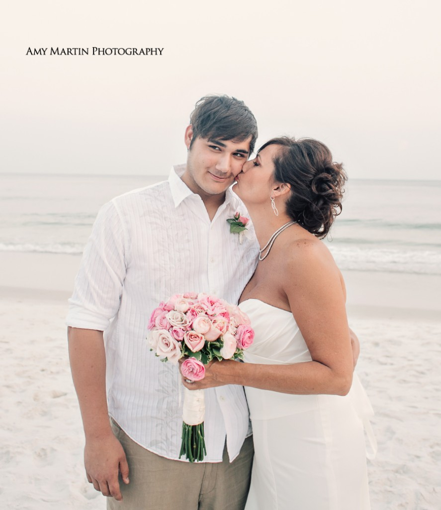 21 wedding photographer gulf coast destinations