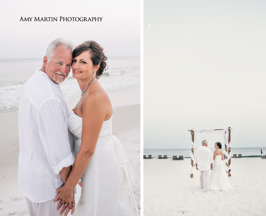 23 orange beach photographer