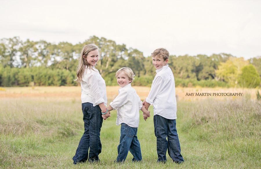baton rouge family portrait photographer