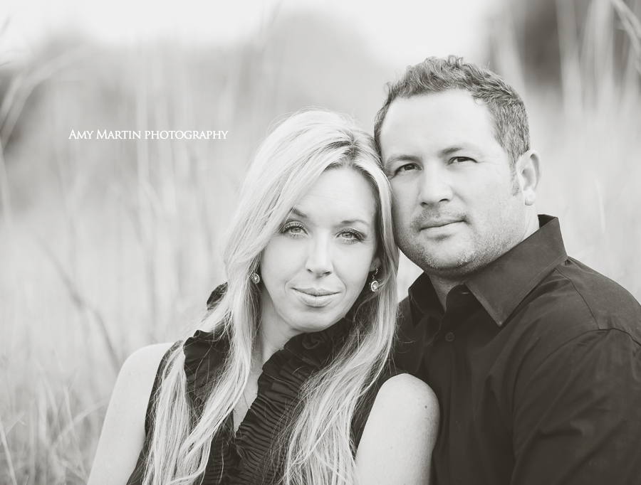 couple portraits batoon rouge louisiana