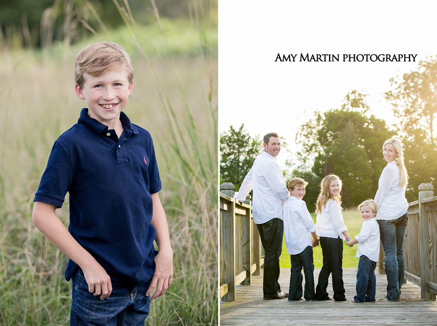 louisiana family portrait photographer