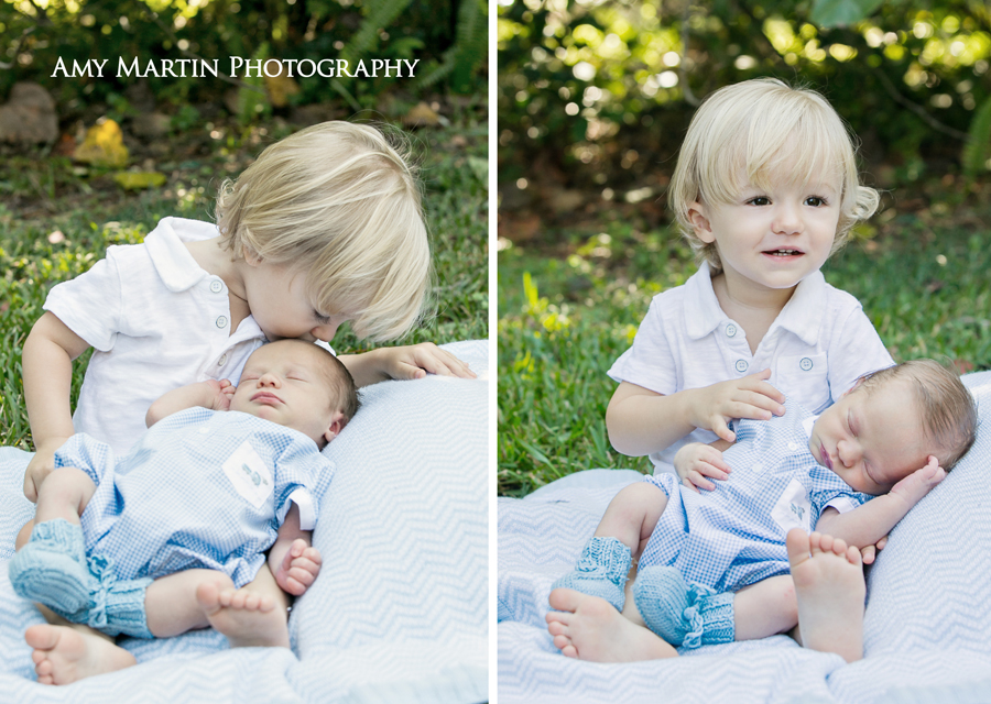 newborn photographer in baton rouge louisiana