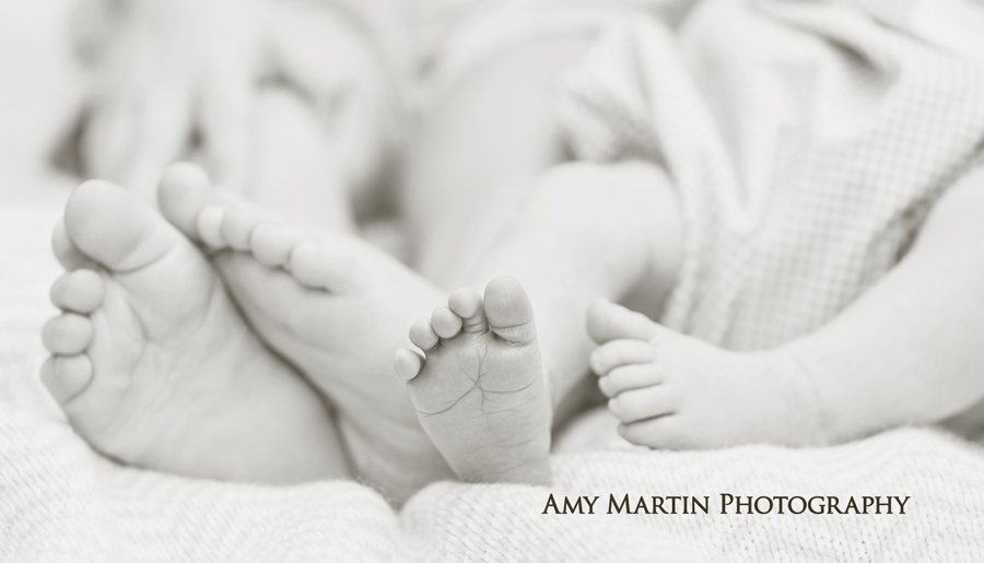 newborn photography baton rouge LA