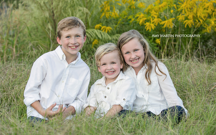 outdoor childrens photographer baton rouge louisiana