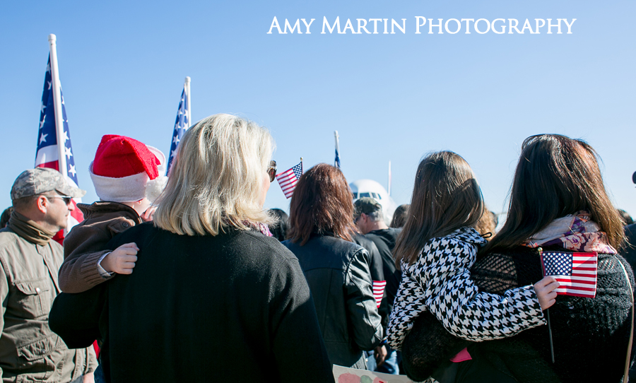 Amy Martin Photography Baton Rouge