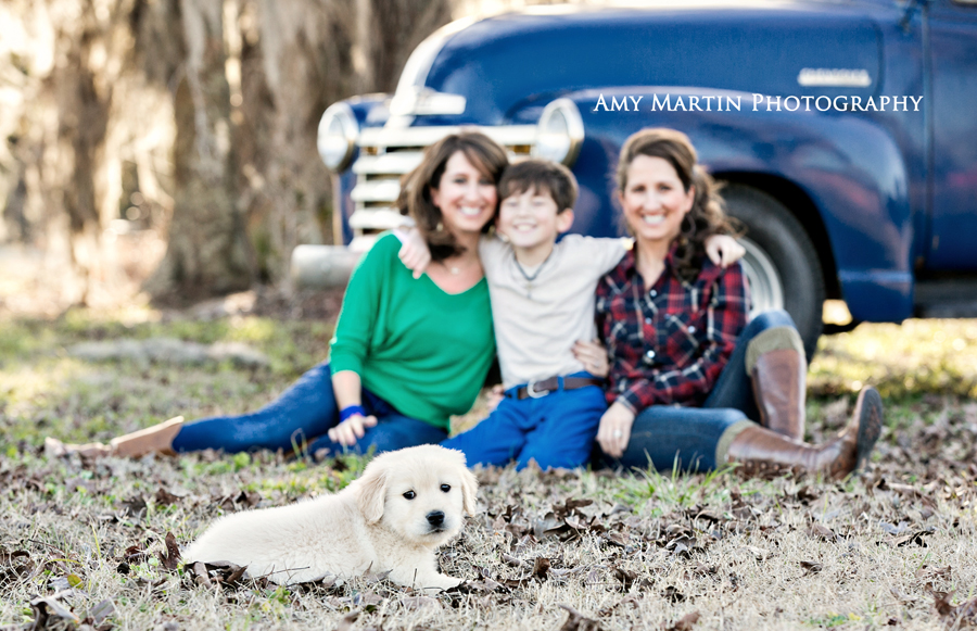 Amy Martin Photography Louisiana