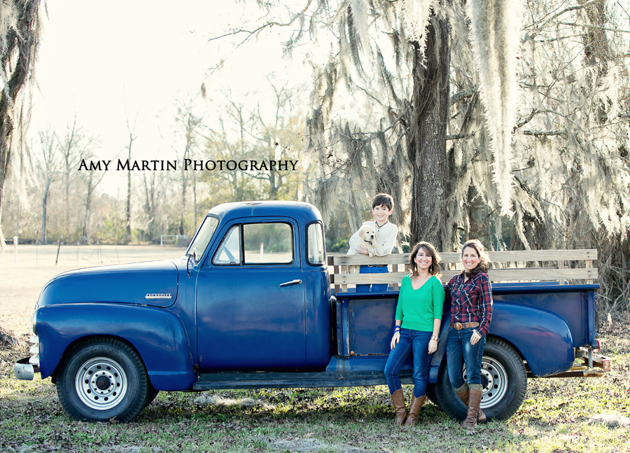 Amy Martin Photography