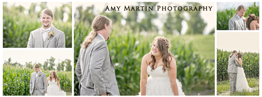 Amy Martin photgraphy wedding louisiana