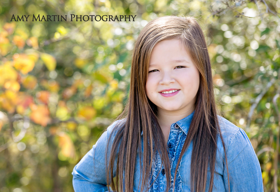 Baton Rouge Childrens photographer