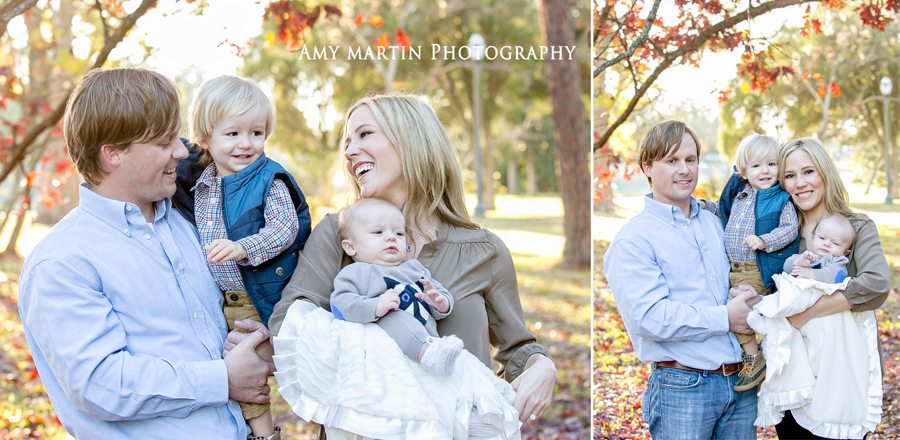 Family Photographer Baton Rouge Louisiana