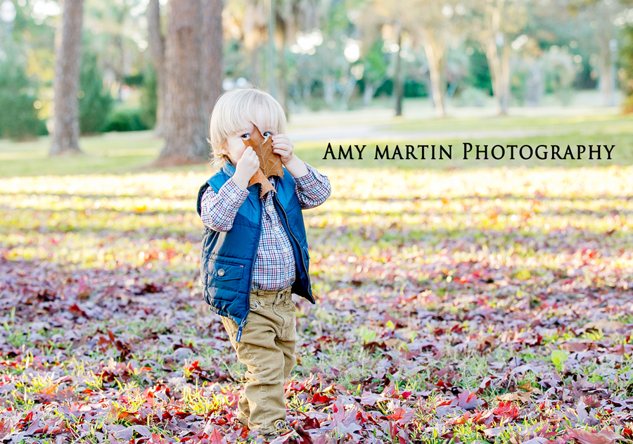 Louisiana Childrens photographer