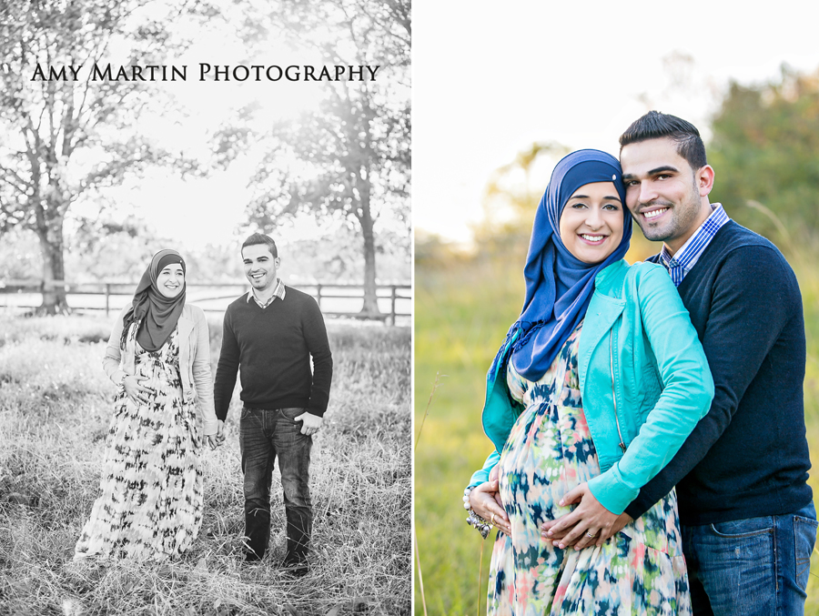 Maternity Photography Baton Rouge Louisiana
