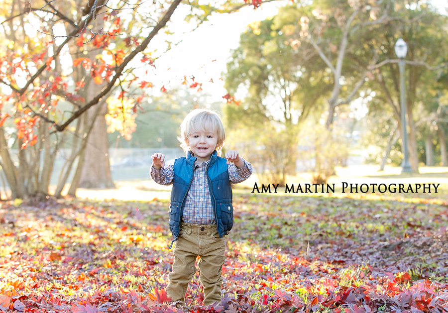 Outdoor Childrens Photographer Louisiana