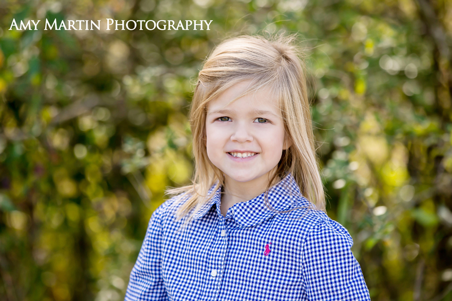 zachary children's photographer louisiana