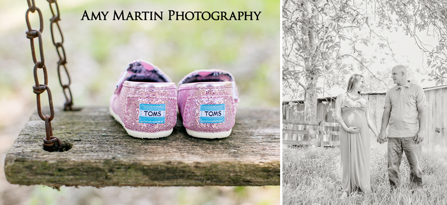 Newborn Photographer Baton Rouge Louisiana