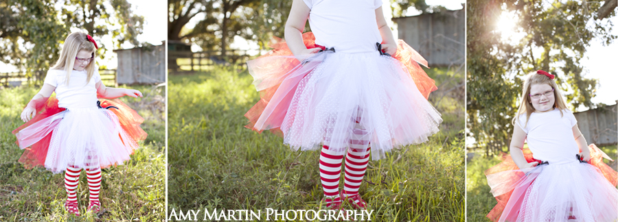 Fun_Childrens_Portraits_Louisiana_Baton_Rouge