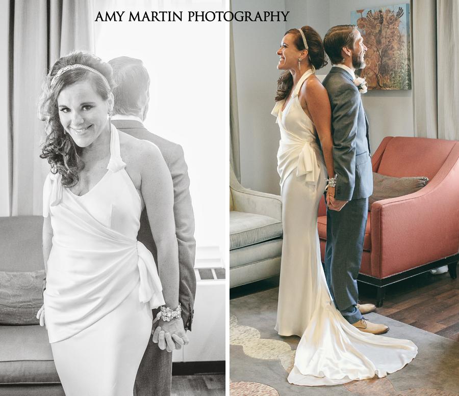 04_Louisiana Wedding Photographer Amy Martin