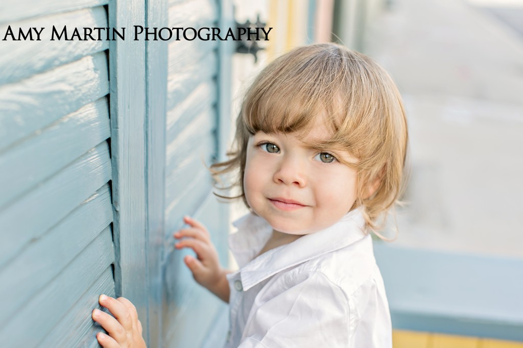 New Orleans Childrens photographers