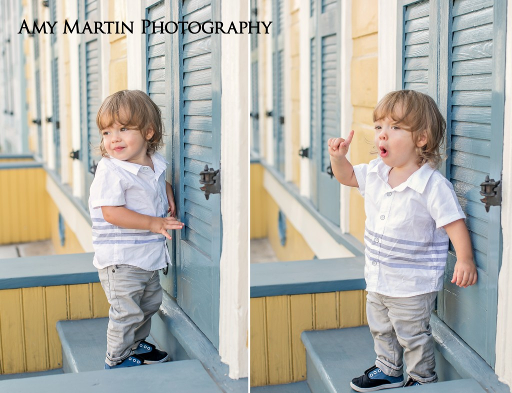 South Louisiana Childrens photographer