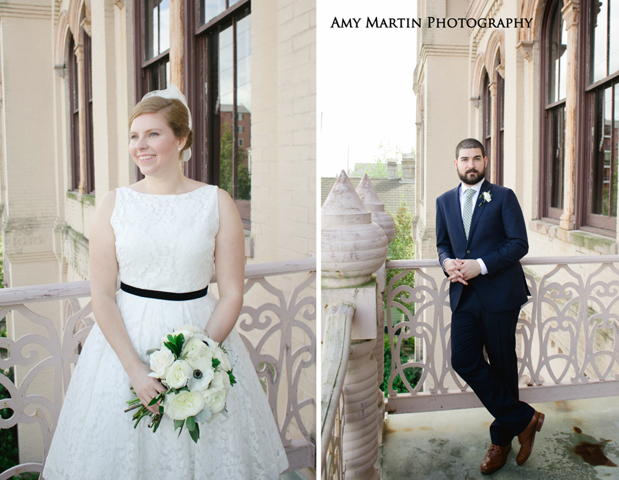 Elopement Photographer New Orleans